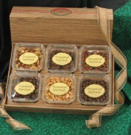 Six Pack Gift Box (Choose 6 Items)-0